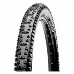 Cst Ouster Tubeless